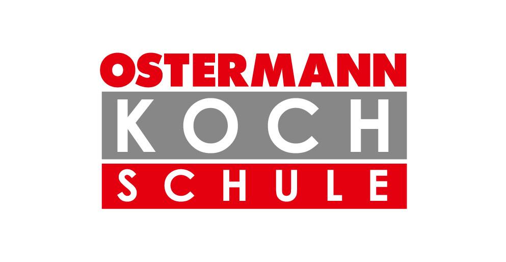 kochschule_ostermann