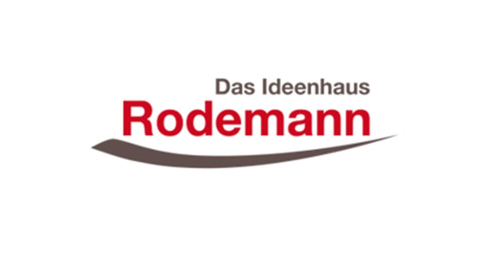 kochschule_rodemann