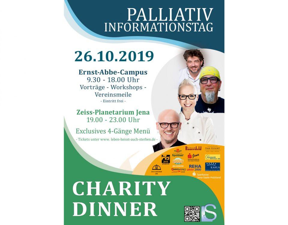 Charity-Gala-Dinner