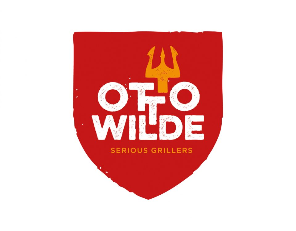 Otto Wilde Brand Ambassador