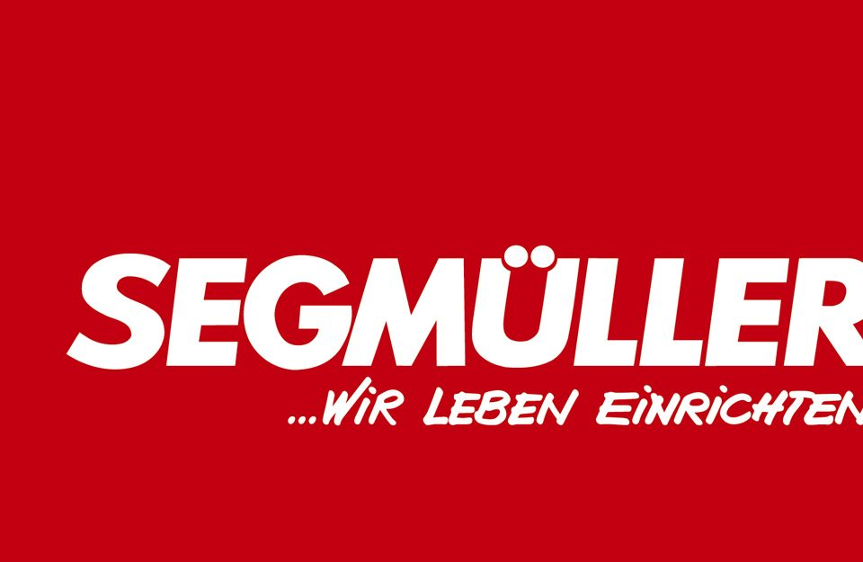 Late Night Shopping & Showcooking bei SEGMÜLLER in Weiterstadt